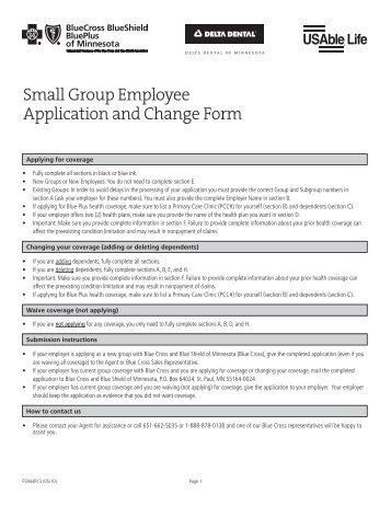 new employee information sheet