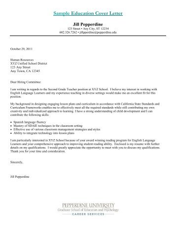 Virginia Hamilton Speeches, Essays, and Conversations \u003c Virginia - I O Psychologist Sample Resume
