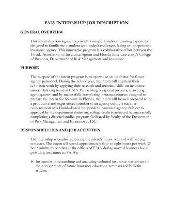 sales support job description - Tikirreitschule-pegasus