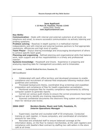 $5 custom essay lazilyGrafix Konsult AB resume template with border
