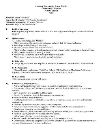 job description of event planner 7 event proposal template