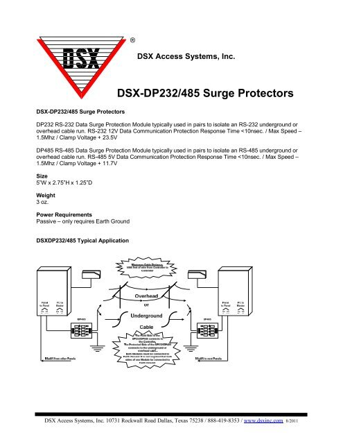 Admirable Dsx 1 Panel Wiring Diagram Circuit Diagram Template Wiring 101 Picalhutpaaxxcnl