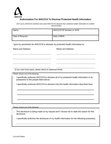 Hipaa Compliant Release Form Hipaa Consent Form Sample Best - hipaa consent forms