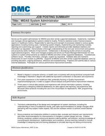 Quality Engineer Job Description Summary wwwpicturesso