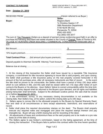 Pattern Actual Property Purchase  Sale Agreement Template Laculpable