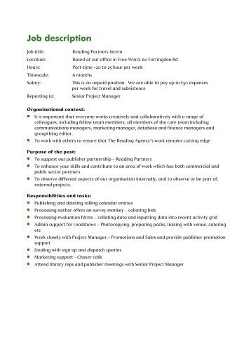 Travel Agent Job Description - Resume Template Sample - Virtual Travel Agent Sample Resume