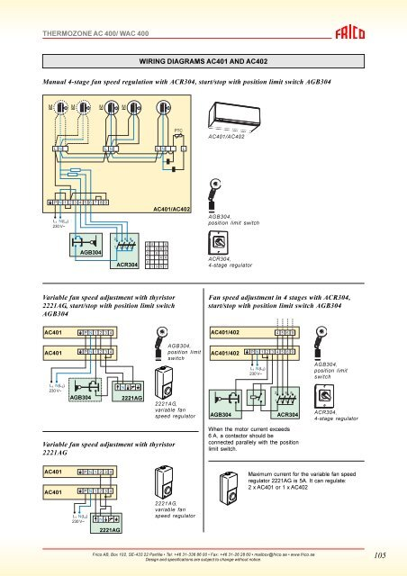 Spa 4s Intercom Wiring Diagram Wiring Diagram 2019