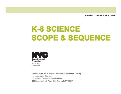 Appendix 4 Level 6 Scope And Sequence u2013 BC Reads Adult