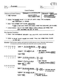 Central Tendencies Worksheet besides √ Measures Of Central Tendency Worksheets also  also Mean Median Mode Worksheet Mean Median and Mode Measures Of Central also Measures Of Central Tendency Worksheet   Oaklandeffect together with Central Tendency   Worksheet   CT1   Answers pdf additionally Measures Of Central Tendency Worksheets Measures Of Central Tendency further  likewise Plot Worksheets Grade Create A Line Worksheet Box Graph Mean Measure furthermore Measures Of Central Tendency Worksheets Elegant Measures Of Central as well 2 measure of central tendency likewise  additionally  furthermore Measure Of Central Tendency Worksheets Measures Of Central Tendency besides Measures of Central Tendency   Homework 9 3 Worksheet for 3rd   5th further Median Worksheets for Math Students. on measures of central tendency worksheet
