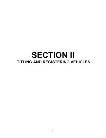 Sc Department Of Motor Vehicles Kakamozza