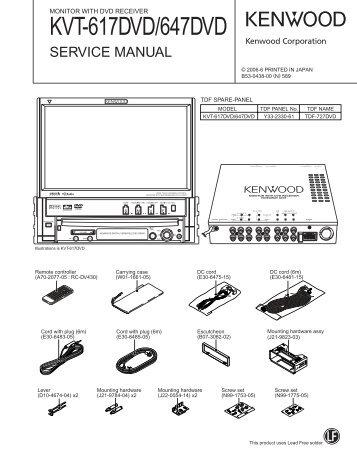 service training manual diagramasde com diagramas auto electricalCarlos Solis Diagramasdecom Diagramas Electronicos Y Diagramas #15