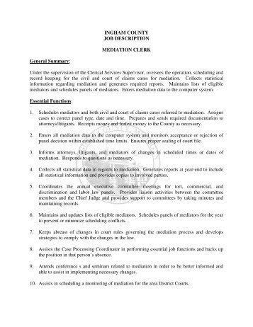 job description for file clerk job knowledge 10 10 sales