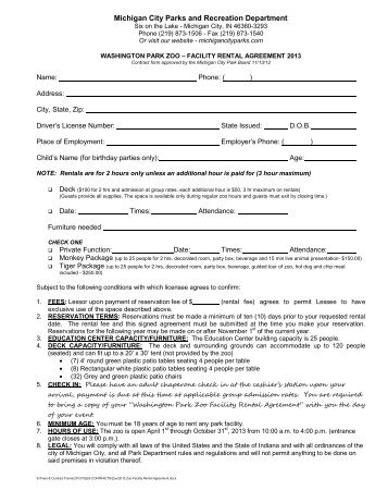 facility rental contract template - 28 images - house rent receipt - rent contract templates