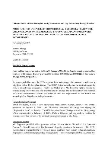 rescind job offer - Manqalhellenes - rescind job offer