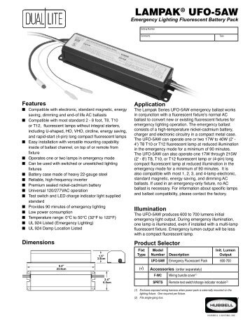 4 PIN CFL WIRING DIAGRAM - Auto Electrical Wiring Diagram