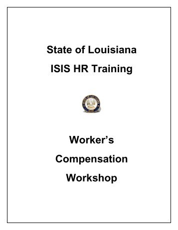 Workers Compensation Lawus Workmans Comp Lawyer Workers Compensation Intake Form