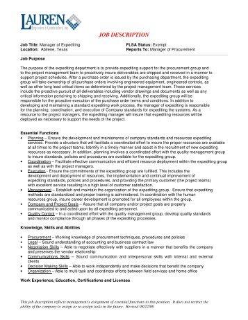 Cad Administrator Job Description wwwpicturesso