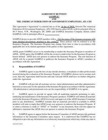 Consulting Service Agreement Consulting Services Agreement Template
