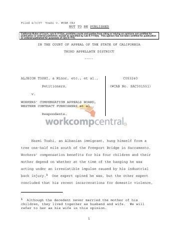 Arkansas Workers Compensation Commission Form Ar S S Form Ar A Arkansas Workers Workcompcentral