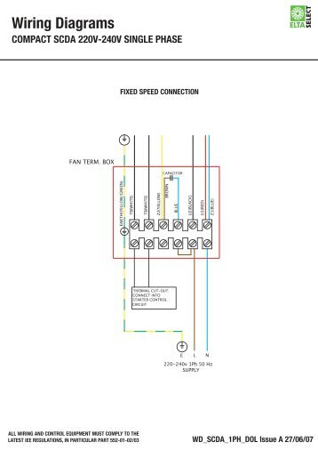 wiring diagrams docs hvacpartners com xpedio carrier com wiring