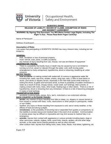 Bunch Ideas of How Do You Cite An Newspaper Article In Apa Format For Cover  Letter