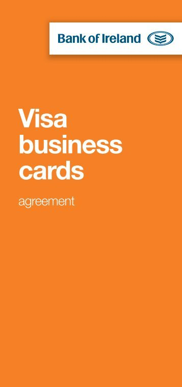 Tesco business credit card application form images card design and bank of ireland business credit card application form images bank of ireland business credit card application reheart Image collections