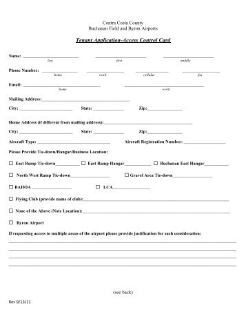 contra costa county grant deed form - Solidgraphikworks