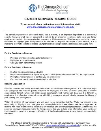 resume professional profile qualifications summary worksheet resume professional profile qualifications summary worksheet resume professional profile