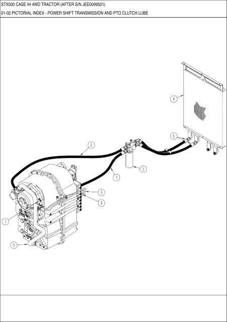 Ih 560 Wiring Diagram Wiring Diagram