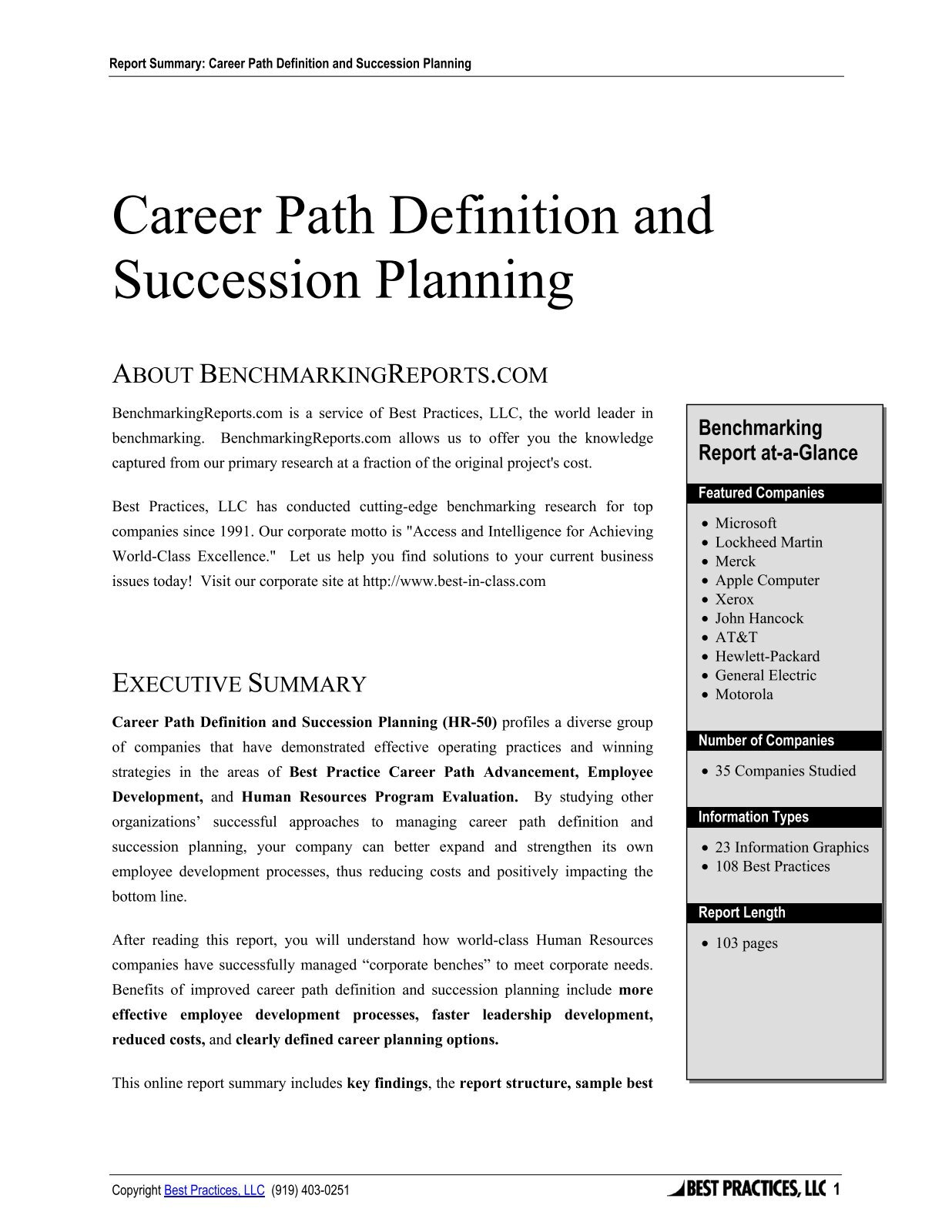career path plan doc tk career path plan 23 04 2017