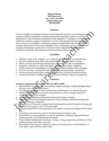 veteran resume sample veteran resume builder apsodigimergenet