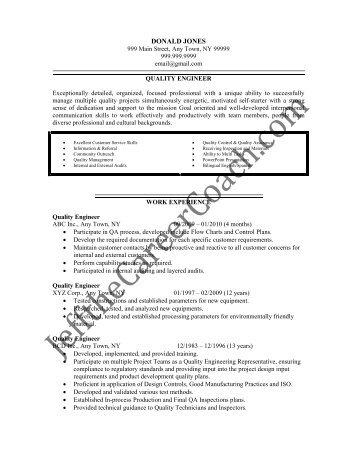 Dock Worker Resume Sample Professional Fedex Dock Worker Templates - dock worker resume sample