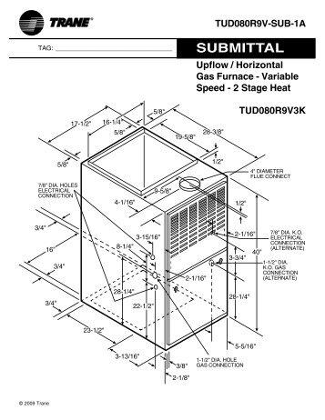 Bard Wiring Diagrams - Auto Electrical Wiring Diagram on bard vena cava filter, bard wall hung heat pump, bard ivc filter mri safety, bard g2 filter recall,
