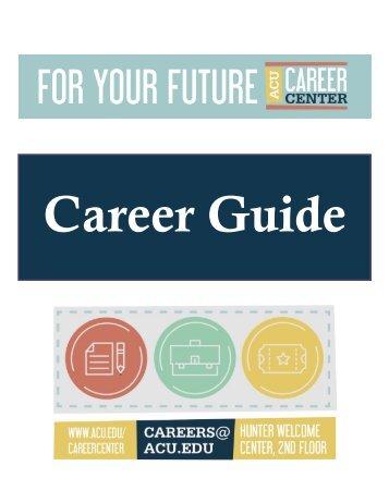 help desk support jobs hostgarcia nqegb boxip net australian resume - csuf resume builder