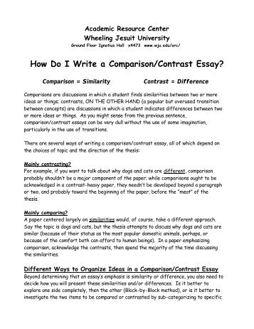 Global assignment help  Fast and Cheap! Make Your Writing compare