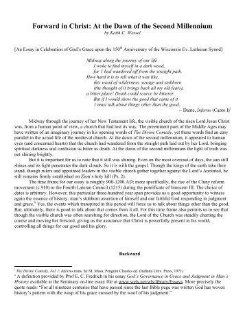Essay sport day my school - Online resume