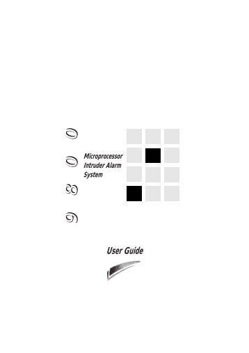 accenta g3 wiring diagram