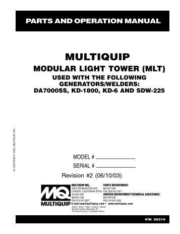 Terrific Mlt 1 Wiring Diagram Auto Electrical Wiring Diagram Wiring Digital Resources Funapmognl