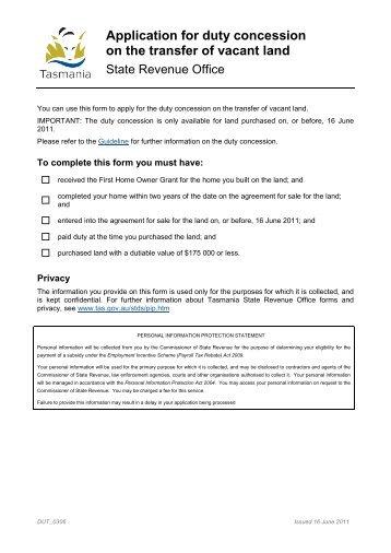 pa 1000 form - Helpemberalert - rent rebate form