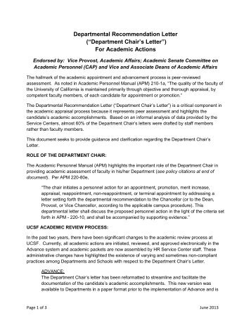 ucsf recommendation letter - Josemulinohouse - recommendation letter from professor