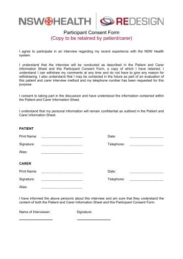 personal information form template - Apmayssconstruction