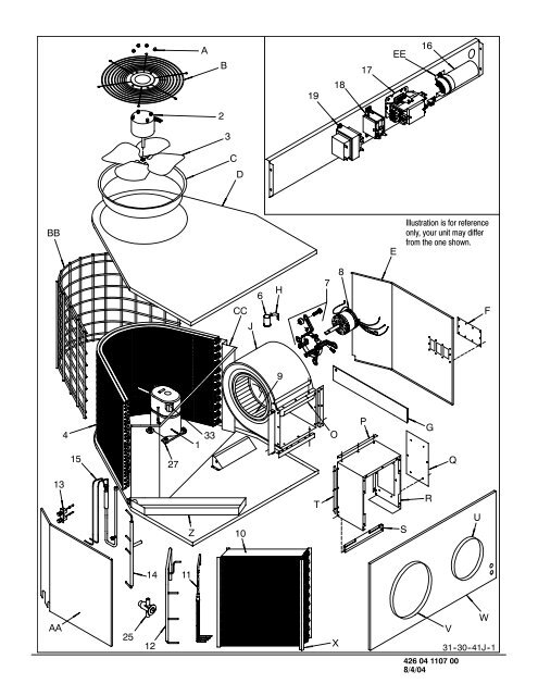7 Wire Trailer Plug Diagram - Best Place to Find Wiring and
