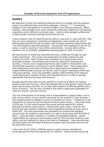 personal essay thesis statement examples narrative essay thesis personal essay