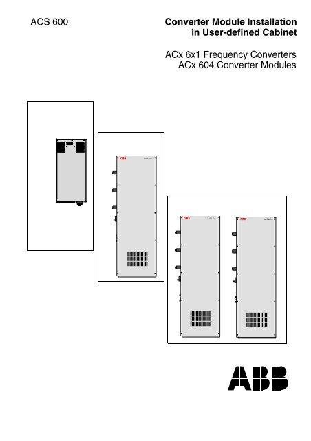 Partner Acs Wiring Diagram new model wiring diagram