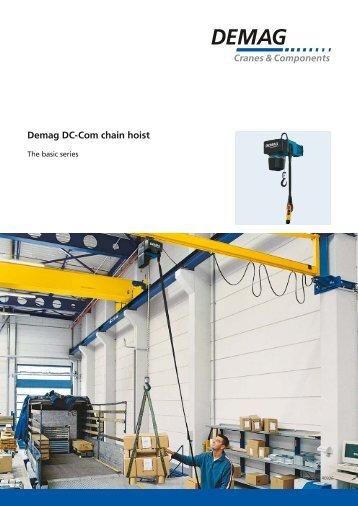 Overhead Crane Wiring Diagram Pdf Wiring Schematic Diagram