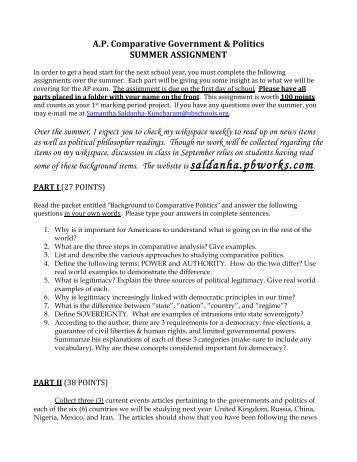 teacher evaluation essay essay on tv in kannada teachers business