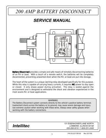 battery cut off switch wiring diagram similiar battery cut off