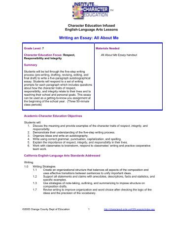essay about learning english language  mwb onlineco