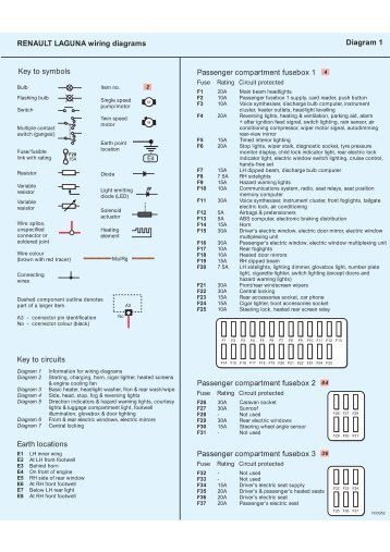 guitar wiring diagram schecter v7 best images about guitars ibanez