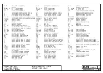 accel 8140 coil wiring diagram ford